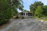 3720 Highway 55A - Photo 2