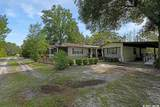 3720 Highway 55A - Photo 4