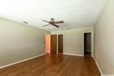 4245 77 Terrace - Photo 15