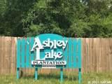 242 Ashley Lake Drive - Photo 1