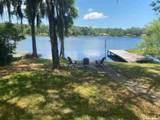144 Lake Winnott Road - Photo 3