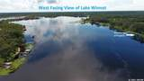 144 Lake Winnott Road - Photo 4
