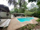 2514 31st Terrace - Photo 17