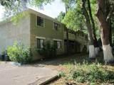 421 67 Terrace - Photo 1