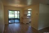 5539 54TH Place - Photo 15