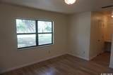 5539 54TH Place - Photo 20