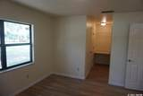5539 54TH Place - Photo 21