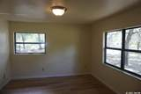 5539 54TH Place - Photo 23