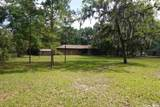 5539 54TH Place - Photo 25
