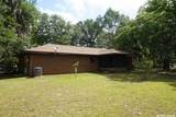 5539 54TH Place - Photo 28