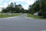 00000 Hill Creek Drive - Photo 2