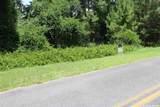 00000 Hill Creek Drive - Photo 3