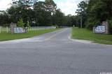 1008 Hill Creek Drive - Photo 2