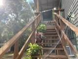 835 Ne 3rd Avenue - Photo 5