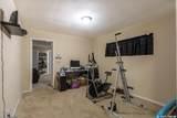 2302 46th Terrace - Photo 17