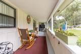 2302 46th Terrace - Photo 3