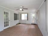 6624 29th Terrace - Photo 10