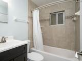 6624 29th Terrace - Photo 15