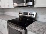 6624 29th Terrace - Photo 7
