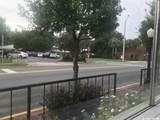25415 Newberry Road - Photo 3