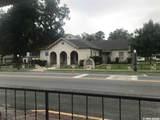 25415 Newberry Road - Photo 4