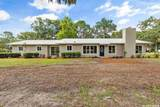 6857 Holly Hill Road - Photo 20