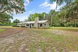 6857 Holly Hill Road - Photo 23