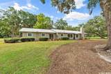6857 Holly Hill Road - Photo 24