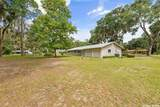 6857 Holly Hill Road - Photo 25
