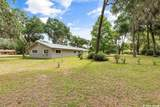 6857 Holly Hill Road - Photo 26