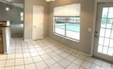 4144 34th Terrace - Photo 5