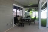 5830 38TH Terrace - Photo 4