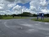 16531 Us Highway 301 - Photo 30