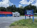 16531 Us Highway 301 - Photo 6