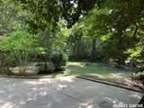 3204 4 Court - Photo 4