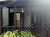 4025 17TH Terrace - Photo 2