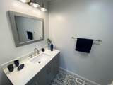 16630 173rd Terrace - Photo 10