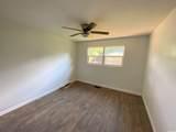 16630 173rd Terrace - Photo 12