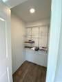 16630 173rd Terrace - Photo 15