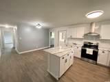 16630 173rd Terrace - Photo 3