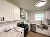 16630 173rd Terrace - Photo 5