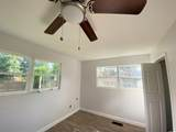 16630 173rd Terrace - Photo 9