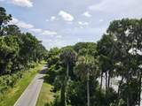 5300 Hawthorne Road - Photo 1