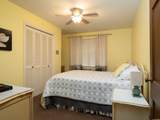 8041 State Road 100 - Photo 19