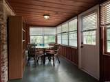 8041 State Road 100 - Photo 21