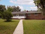 8041 State Road 100 - Photo 23