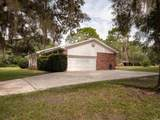 8041 State Road 100 - Photo 24