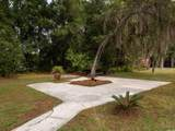 8041 State Road 100 - Photo 25