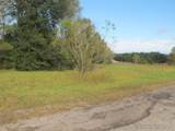13700 Highway 441 - Photo 4