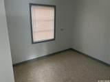 4901 240 Terrace - Photo 11